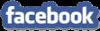 DogMasterFacebook Page