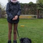 clienti dresaj canin - dogmaster