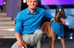 Aparitii TV DogMaster